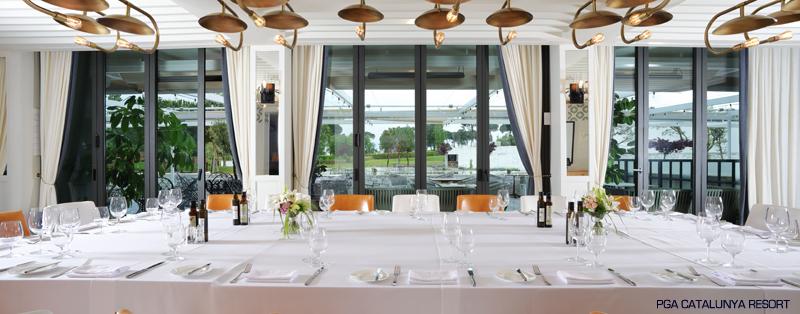 Restaurant 1477