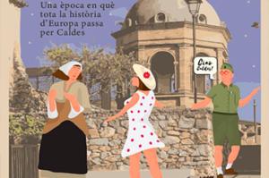 El 17 d'agost s'inaugura una nova temporada de les visites teatralitzades d'estiu