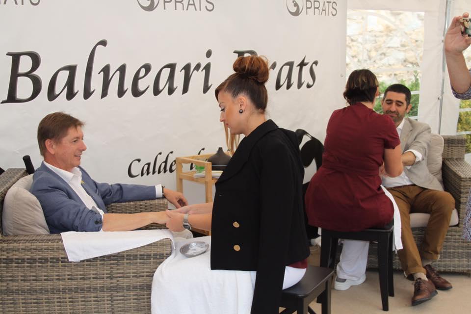 BASES 12è CONCURS CALAMARS – Fira Aigua 2019
