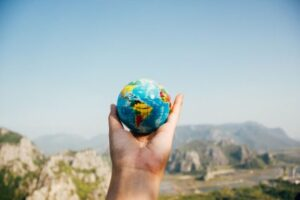 Sector turístic: formació activa en línia i càpsules gravades. Gran oportunitat! Gratuït!